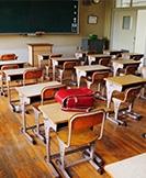 Okul İlaçlama