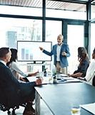 Şirket, Ofis, İş Yeri İlaçlama